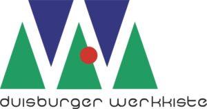 Logo Werkkiste